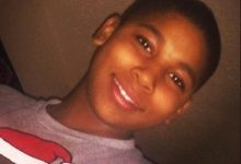 Photo of Police Dispatcher in Tamir Rice Case Resigns