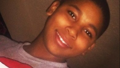 Photo of MORIAL: Tamir Rice Decision Shows Trump DOJ Again Protecting the Powerful