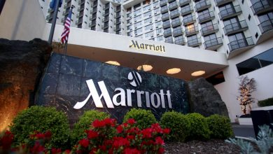 Photo of The Definitive Ranking of Hotel Chain Rewards Programs