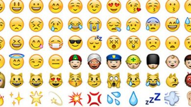 Photo of Emojis May Expand Skin Color Options