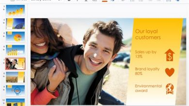 Photo of Microsoft Releases Office Apps for iPhones, iPads