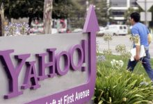 Photo of Yahoo Replaces Google as Firefox's Default Search