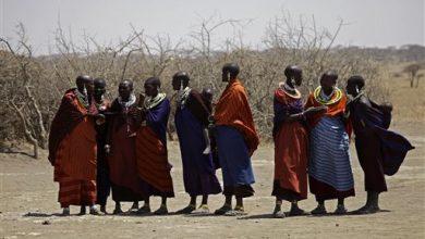 Photo of Tanzania: Maasai Group Looks Likely to Keep Land