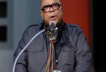 Photo of LL Cool J, Chaka Khan Help Honor Quincy Jones