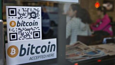Photo of US Announces 1st Bitcoin Securities Fraud Case
