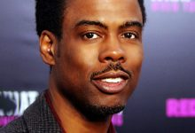 Photo of In Conversation: Chris Rock