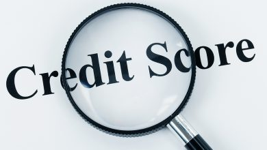 Photo of Take These Steps to Improve Your Credit Score