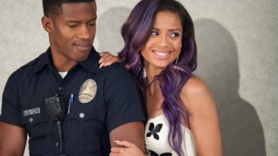 Photo of Movie Review: 'Beyond the Lights'