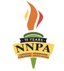 Photo of NNPA Launches Social Media Hashtag Campaign to Celebrate 75thAnniversary