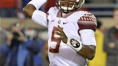 Photo of Lawyer: Winston Requests Delay in FSU Hearing