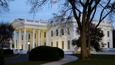 Photo of White House Vows to Kill Deal to Extend Tax Breaks