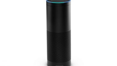Photo of Amazon Introduces Voice-Recognition Service