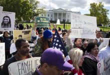 Photo of 'Justice Fund' to Cover Legal Costs for Immigrants Facing Deportation