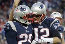 Photo of ESPN Says Patriots' SpyGate Scandal More Extensive Than NFL Revealed