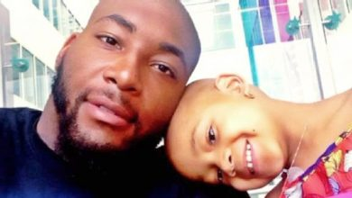 Photo of Leah Still Gets 'Optimistic' Prognosis