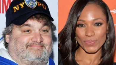 Photo of Comedian Artie Lange Sent Some Really Disgusting Tweets About ESPN First Take Host Cari Champion