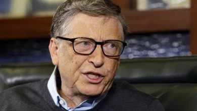 Photo of Gates Foundation Boosts Aid to Stamp Out Malaria
