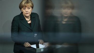 Photo of Germany to Require 30 Pct Women in Top Boardrooms