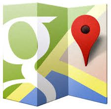 Photo of Google Maps App Update Now Lets You Know More About Your Destination