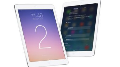 Photo of iPad Pro: Release Date, Pricing – To Replace iPad Air 2?