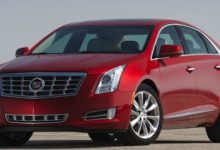 Photo of Cadillac Boss Envisions $250,000 Flagship Car – in 2029