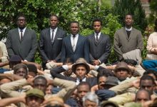 Photo of Every High School In The U.S. Will Be Sent A Copy Of 'Selma'