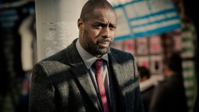 Photo of Luther Is Back! Idris Elba Will Return As Our Favorite Detective In 2015