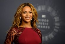 Photo of Beyonce Responds to Baltimore Riots: 'People Are Hurting'