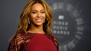 Photo of Beyonce Launches Scholarship Fund for HBCU Students