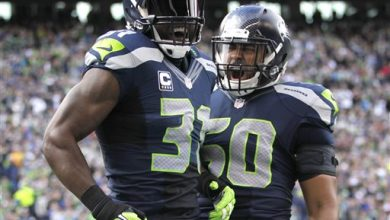Photo of Kam Chancellor Ends Contract Holdout, Returns to Seahawks