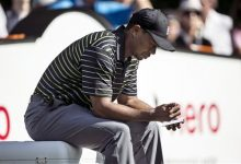 Photo of LETTERS TO THE EDITOR: Looking for the Next Tiger Woods