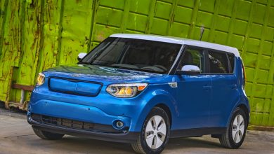Photo of Car Review: 2015 Kia Soul EV