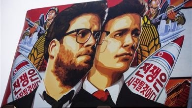 Photo of DISH Network to Make 'The Interview' Available on January 2