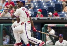 Photo of Phillies Finalize Deal Sending Jimmy Rollins to Dodgers