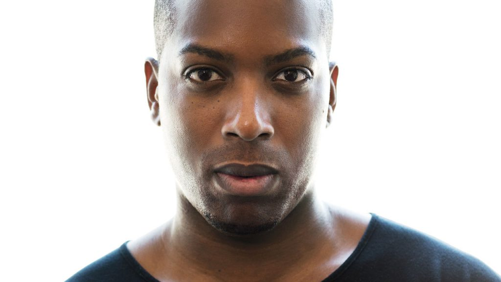 Tristan Walker (Courtesy of Fast Company)