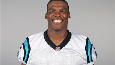 Photo of What Does Cam Newton's Entry into $20-Million-a-Year Club Mean for QB Peers?
