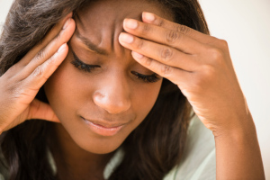 Photo of Abuse in Childhood Tied to Migraine in Adulthood