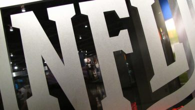 Photo of NFL Black Monday Tracker 2014