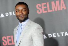 Photo of White, Male Field Spurs Oscars Diversity Backlash
