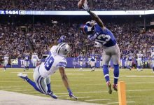 Photo of Is Odell Beckham Jr. the Best Wide Receiver in the NFL?