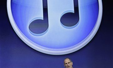 Photo of Apple Admits it Deleted Non-iTunes Music Off iPods for Two Years