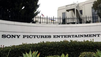 Photo of Source: U.S. Suspects North Korea Had Help Attacking Sony Pictures