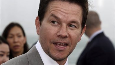 Photo of Wahlberg Plea Underscores Risk of Issuing Pardons