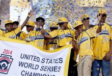 Photo of Which Group of Adults Did the Chicago Little Leaguers Wrong?