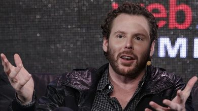 Photo of Napster Co-Founder to Invest on Allergy Research