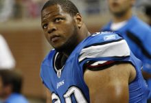 Photo of What's Next for Ndamukong Suh and the Detroit Lions