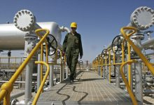 Photo of After Plunge in Oil Prices, Hope Fades for Group of Long-Beleaguered Workers