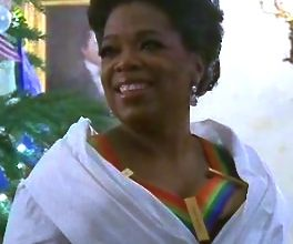 Photo of Give Way Oprah: Nigerian Oil Tycoon Becomes Richest Black Woman