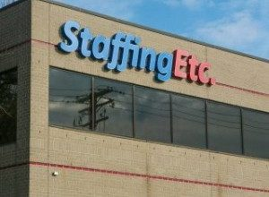 Photo of Black Owned 'Staffing Etc.' Wins Significant CDC East Coast Airport Ebola Screening Contract