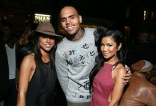 Photo of Chris Brown: 'I Got Mixed Signals About Karrueche Reunion'